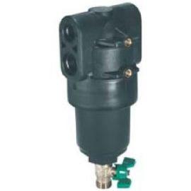 Filtre refoulement - haute pression - 50 bar - 150l/min