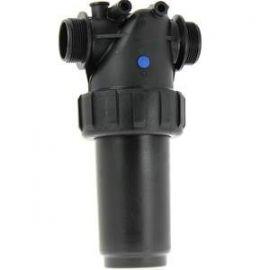 """Filtre refoulement Arag - 15 bar 200 - 280l/min - 1""""1/2 mâle"""