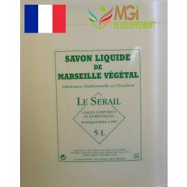 savon_liquide_marseille