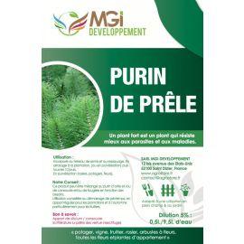 purin_prele_pas_cher
