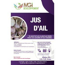 jus_ail_repulsif_insectes_ravageurs_agriculture_biologique