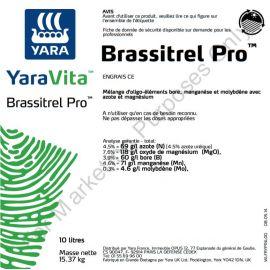brassitrel_pro_colza_10l