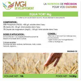 equafort_phosphore_starter_magnesie