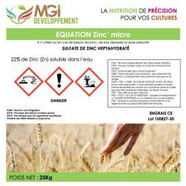 sulfate_zinc_micronise_poudre_hepta