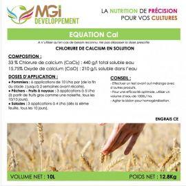 chlorure_calcium_agricole_equation_cal_arboriculture_pas_cher