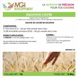sulfate_cuivre_liquide_agricole_cereales_pas_cher