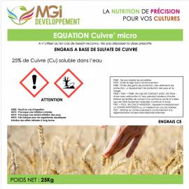 sulfate_cuivre_poudre_agricole