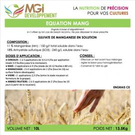 sulfate_manganese_agricole_cereales_pas_cher