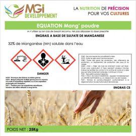 sulfate_manganese_micronise