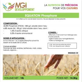 equation_phosphore_agricole_liquide_starter