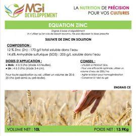 sulfate_zinc_liquide_agricole_mais_pas_cher
