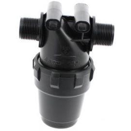Filtre Bol - Moyen Modele - 50 mesh  - 3/4F