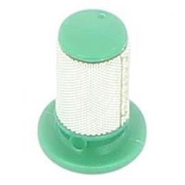 Filtre de Buse Pulvé Cylindrique 100 Mesh