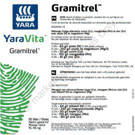 gramitrel_special_céréales