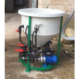 tremie_bac_melangeur_remplissage_pulverisateur_agricole