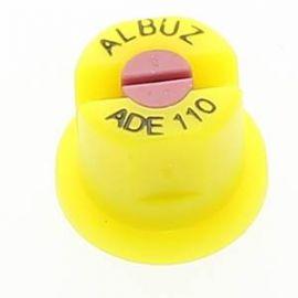 Buse à pastille Pulvé  Albuz ADE 110