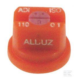 Buse à pastille Pulvé  Albuz ADI 110 01