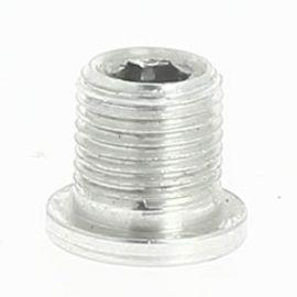 Boulon adaptateur Agrotop pour rallonge 1/4 tour