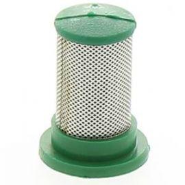 Filtre de Buse Pulvé Cylindrique STD 100 Mesh  Anti goutte