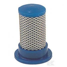 Filtre de Buse Pulvé Cylindrique 50 Mesh