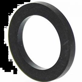Joint plat Evrard pour ecrou de Buse Pulvé - 9*16*3.5