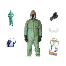 kit_protection_equipement_individuel_epi