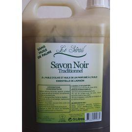 savon_noir_liquide_entretien_puceron